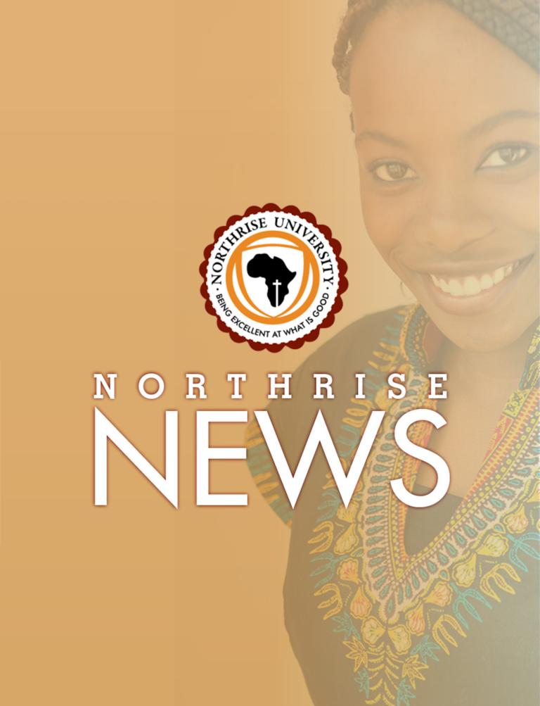 Northrise News
