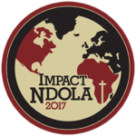 ImpactNdola17_D thumbnail