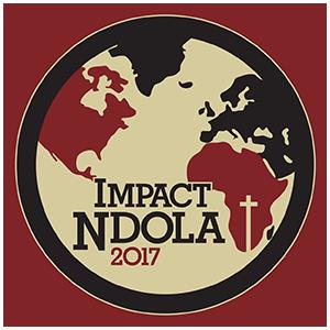 IMPACT NDOLA 2017