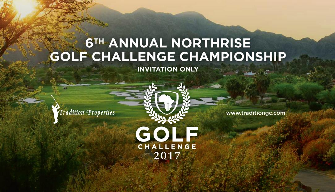 Website_Web_Banner_Golf_17