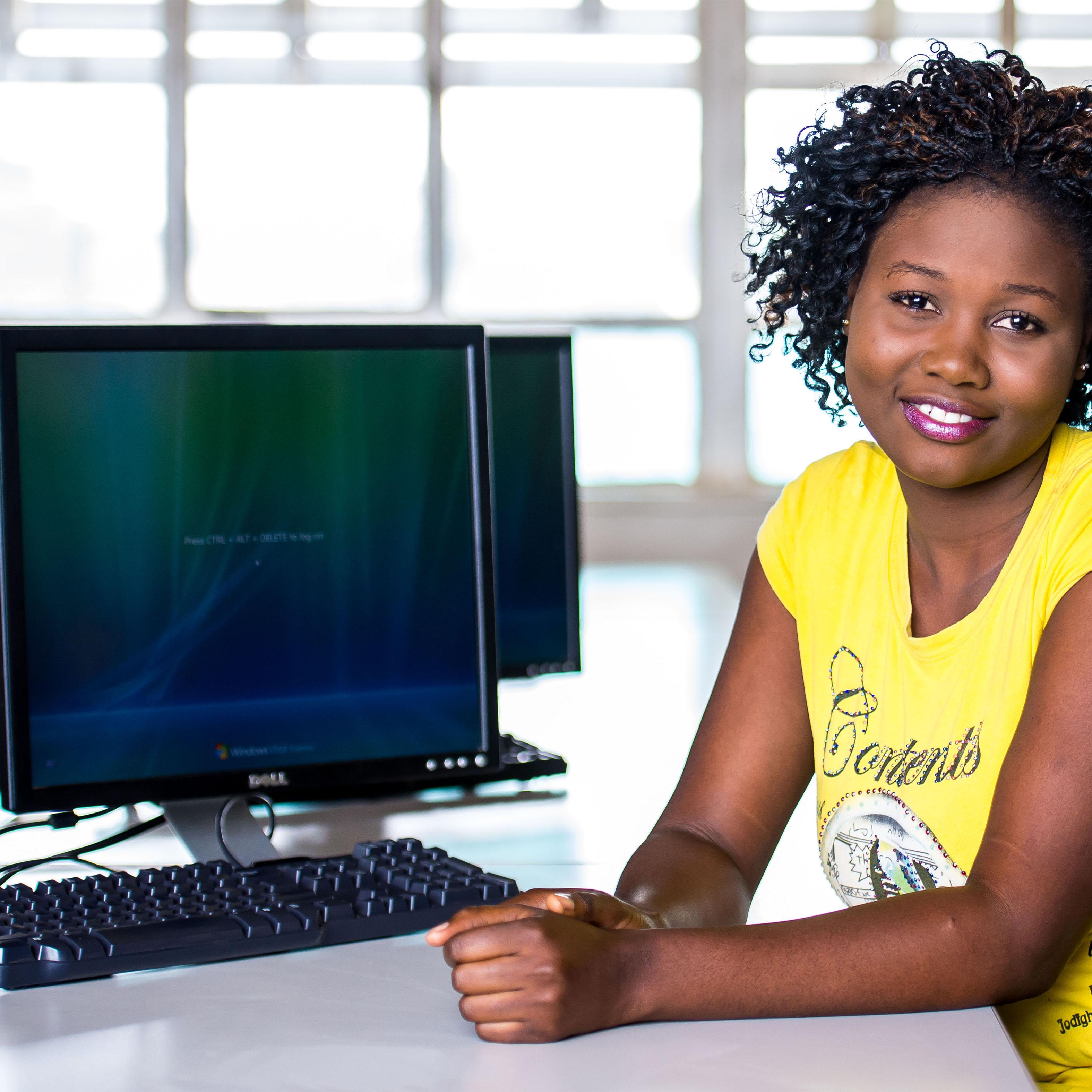 computerlab-kanyanta-zimba