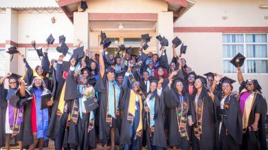 Academic-Excellence-Photo-1024x575