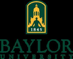 Baylor-logo