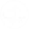 ECFA-White