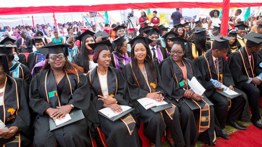 Graduation-2017-1024x576
